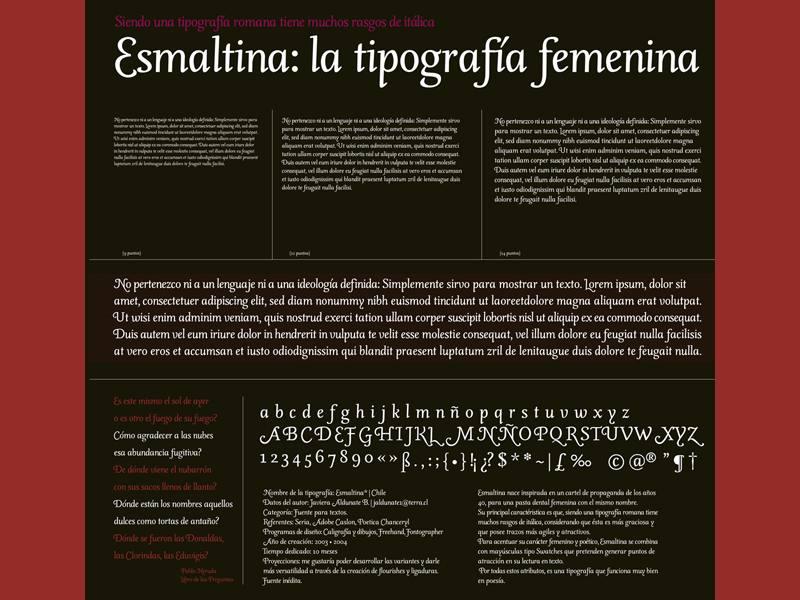tipo_01jab_esmaltina2