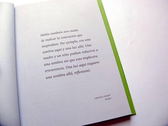 EDI_Noelia_3