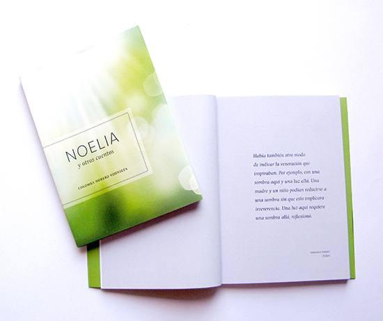 EDI_Noelia_4
