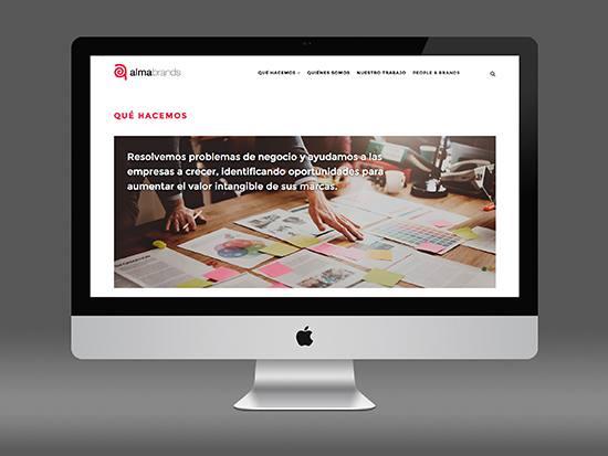 WEB_Almabrands-2
