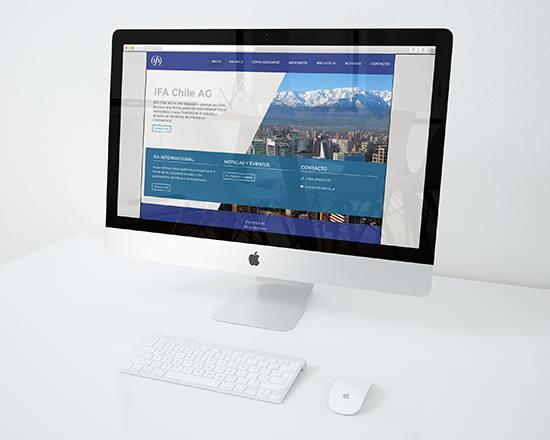 WEB_Ifa-1