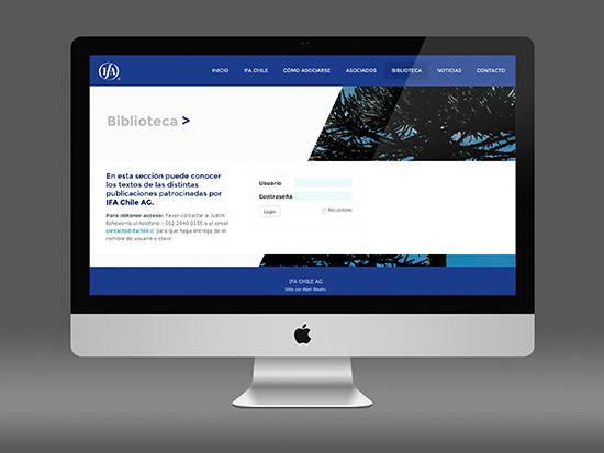 WEB_Ifa-3
